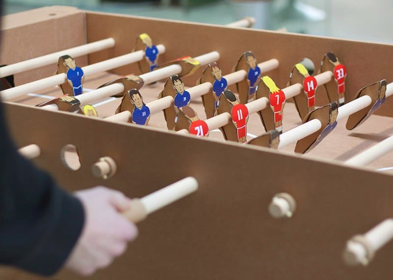 designrulz_Kartoni-cardboard-table-football-by-Kickpack (3)