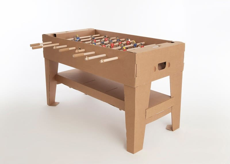 designrulz_Kartoni-cardboard-table-football-by-Kickpack (4)