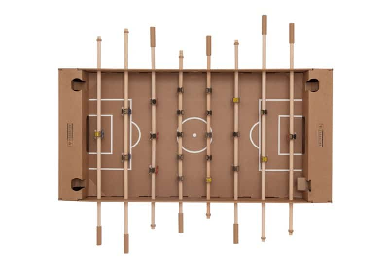 designrulz_Kartoni-cardboard-table-football-by-Kickpack (5)