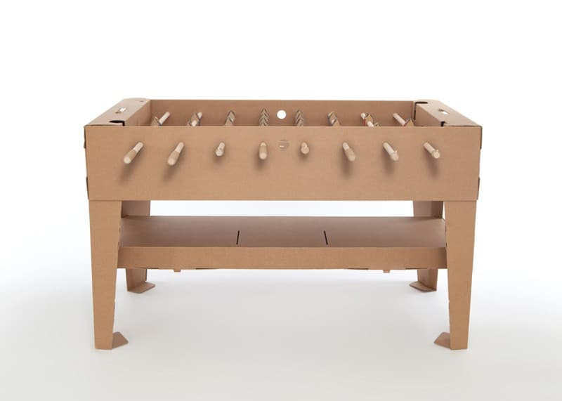 designrulz_Kartoni-cardboard-table-football-by-Kickpack (6)