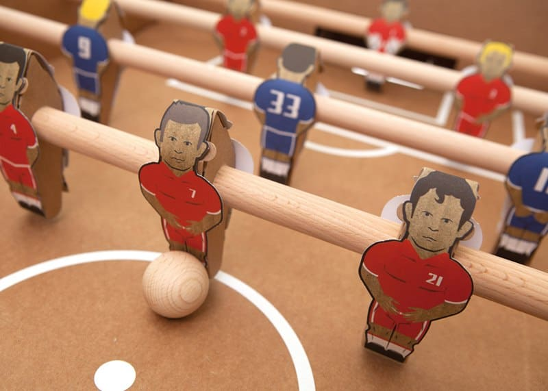 designrulz_Kartoni-cardboard-table-football-by-Kickpack (9)