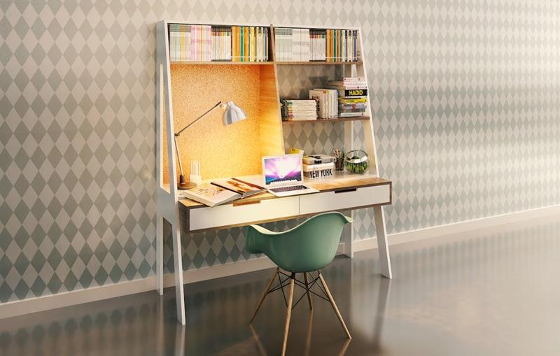 desk designrulz (1)