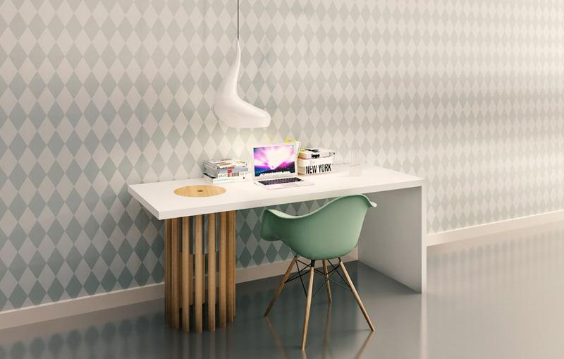 desk designrulz (10)