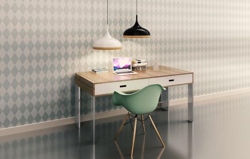 desk designrulz (11)
