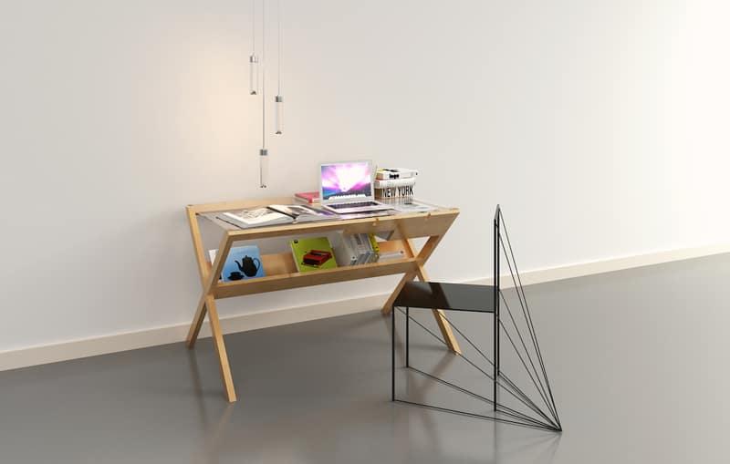 desk designrulz (12)