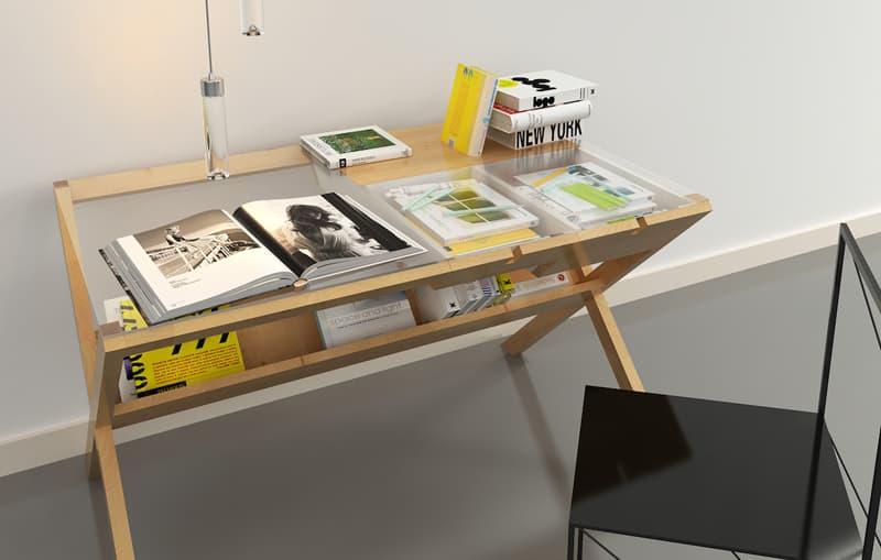 desk designrulz (13)