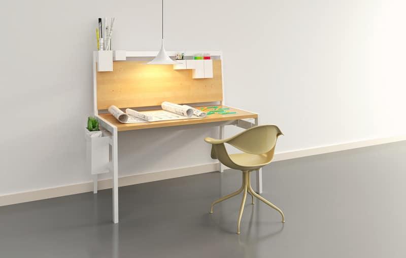 desk designrulz (2)