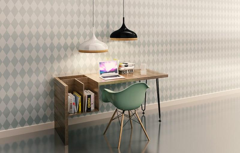 desk designrulz (3)