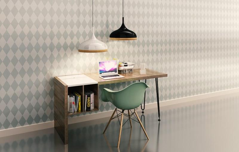 desk designrulz (4)