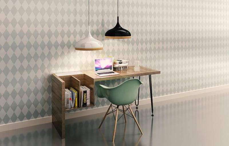 desk designrulz (5)