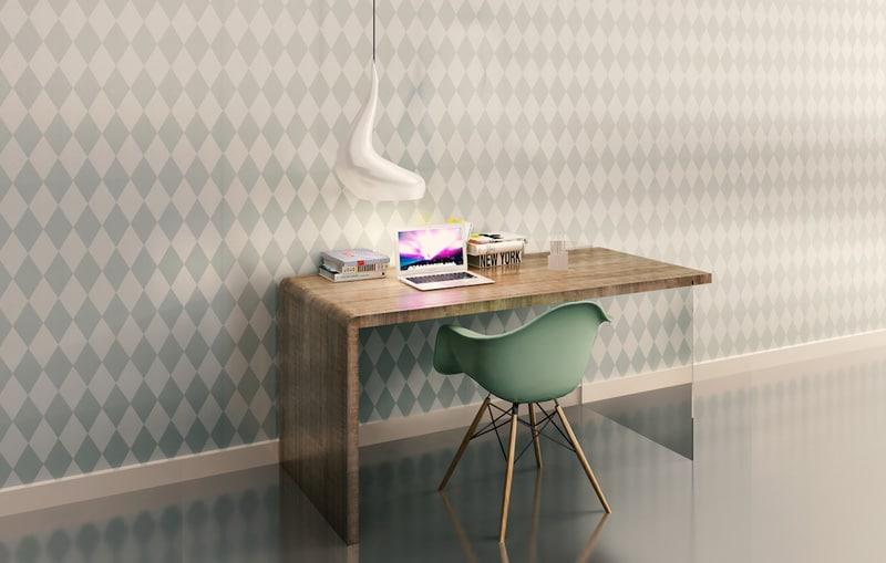desk designrulz (6)