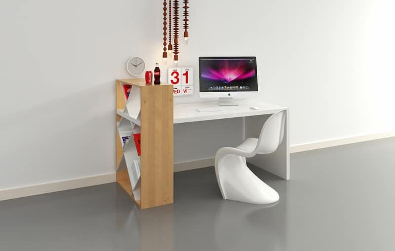desk designrulz (7)