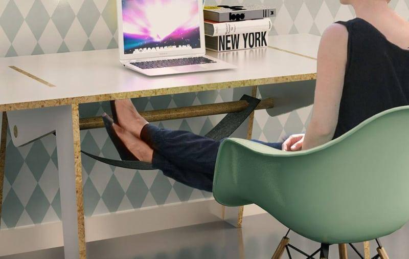 desk designrulz (8)