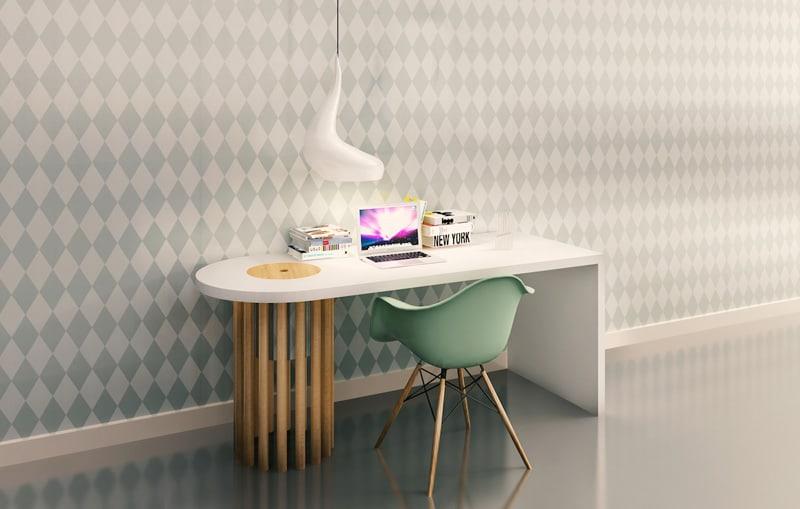 desk designrulz (9)