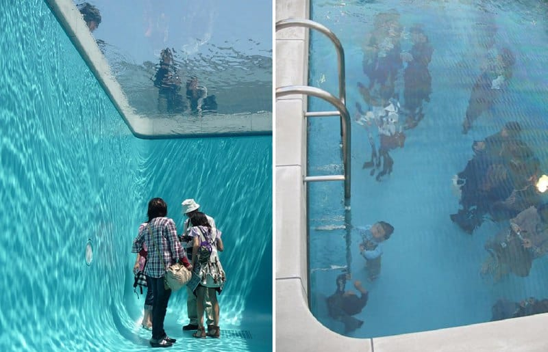 fake swimming pool (5)