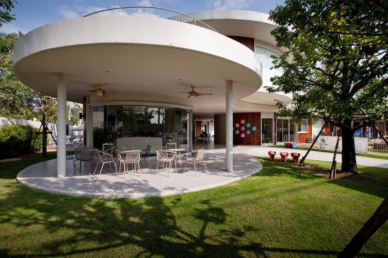 kensington-international-kindergarten-plan-architect (1)
