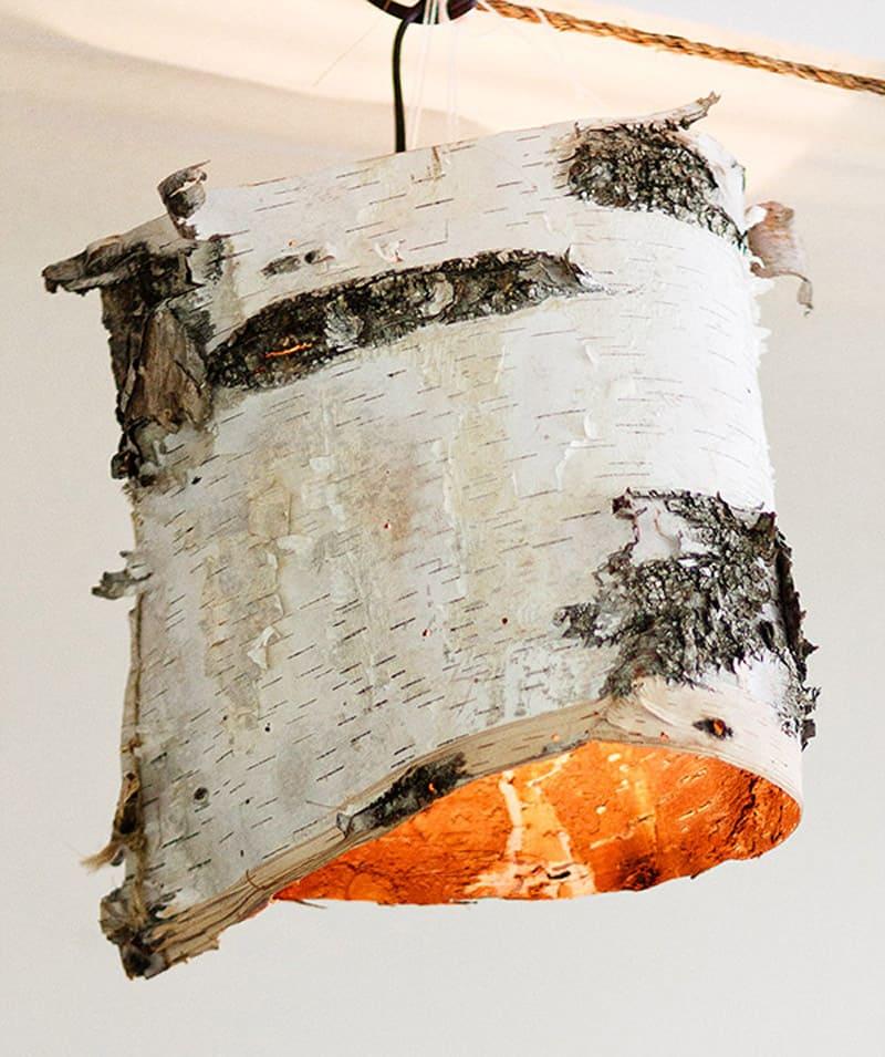 lamp (3)