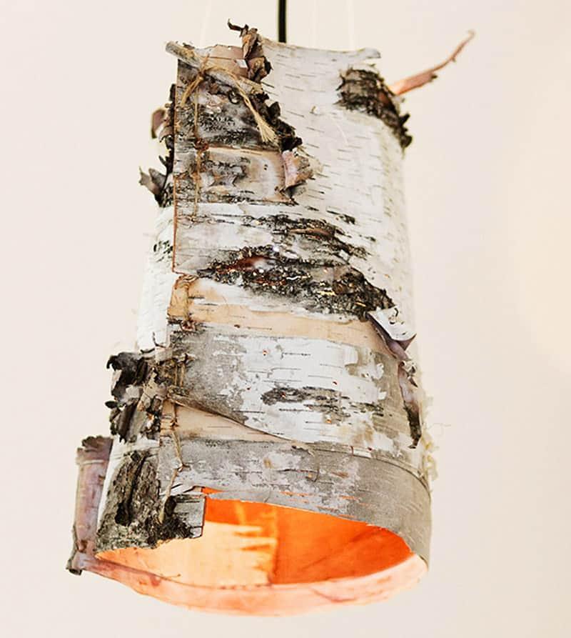 lamp wood (5)