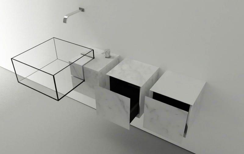 minimalistic-kub-basin-victor-vasilev-designrulz (1)