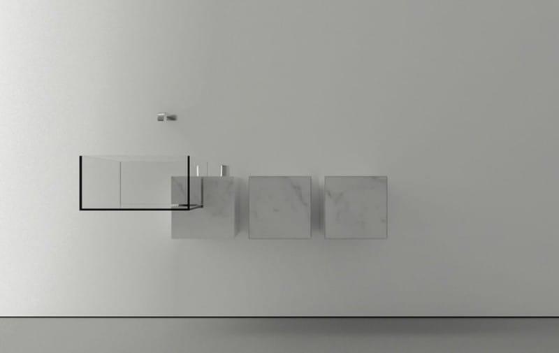 minimalistic-kub-basin-victor-vasilev-designrulz (2)
