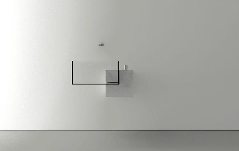 minimalistic-kub-basin-victor-vasilev-designrulz (3)