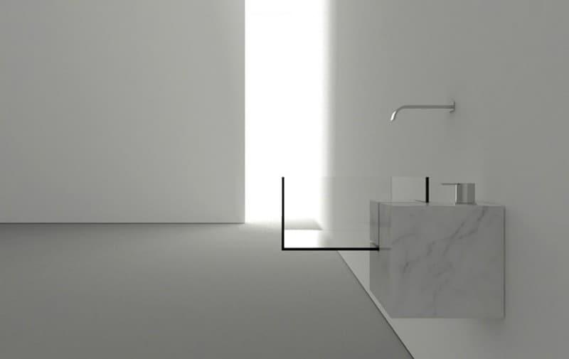 minimalistic-kub-basin-victor-vasilev-designrulz (4)