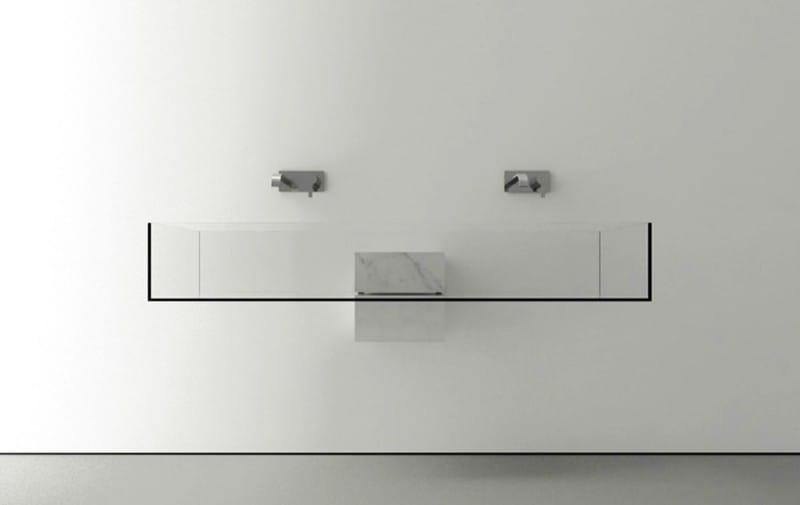 minimalistic-kub-basin-victor-vasilev-designrulz (6)