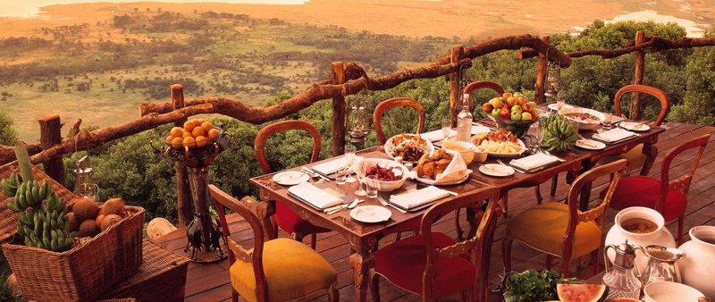 ngorongoro-crater-lodge-DESIGNRULZ (1)