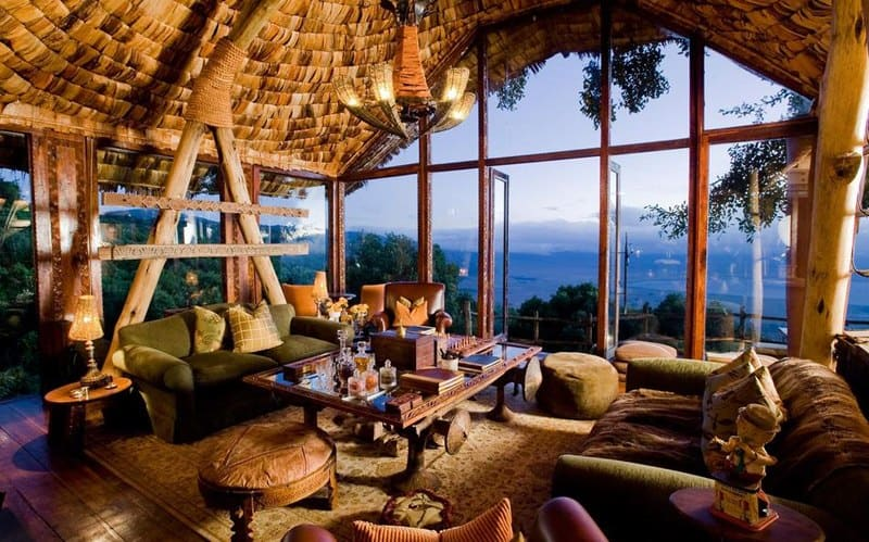 ngorongoro-crater-lodge-DESIGNRULZ (2)