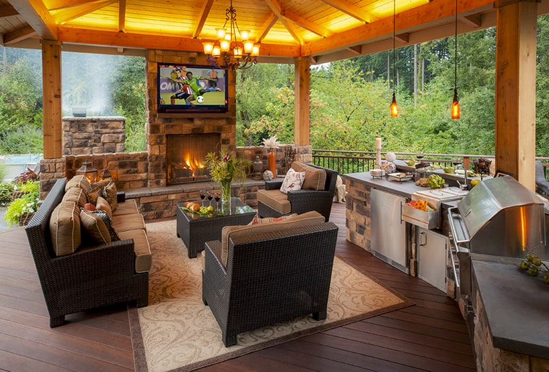 outdoor kitchen designrulz (1)