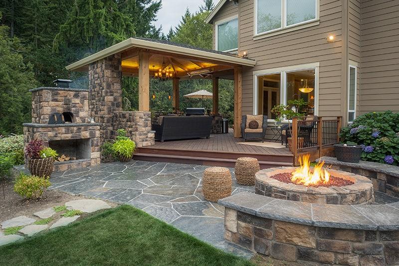outdoor kitchen designrulz (10)