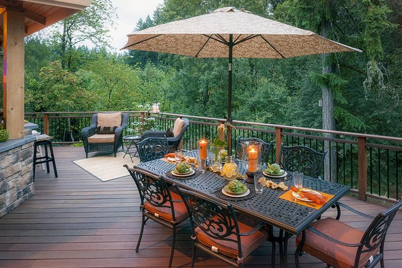 outdoor kitchen designrulz (12)