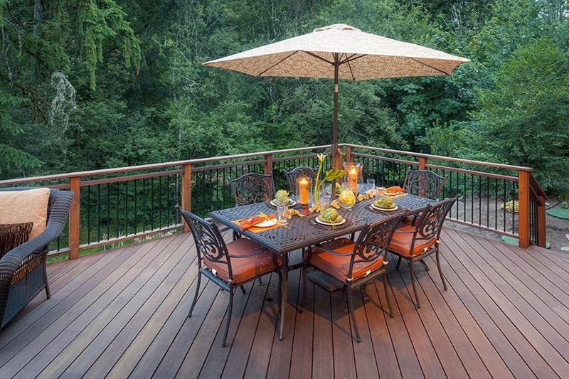 outdoor kitchen designrulz (13)