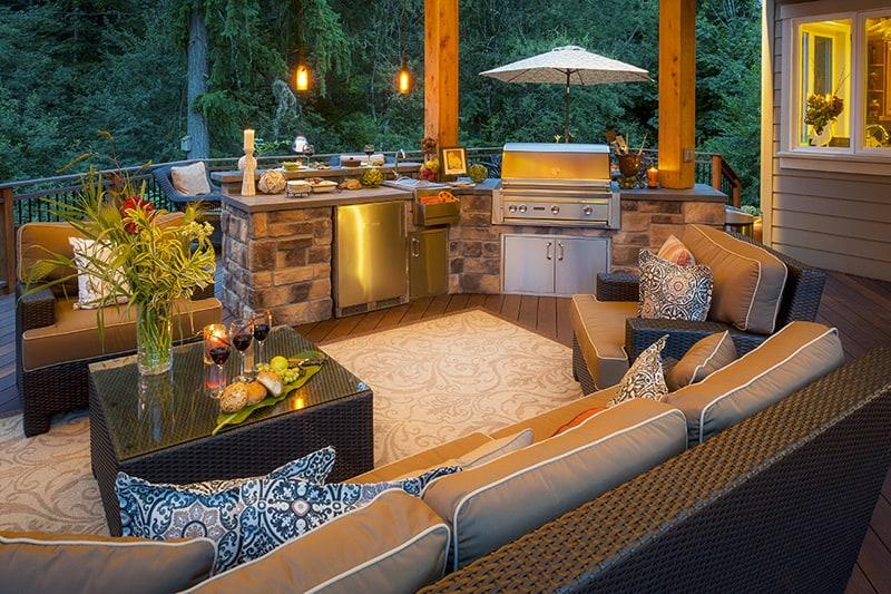 outdoor kitchen designrulz (14)