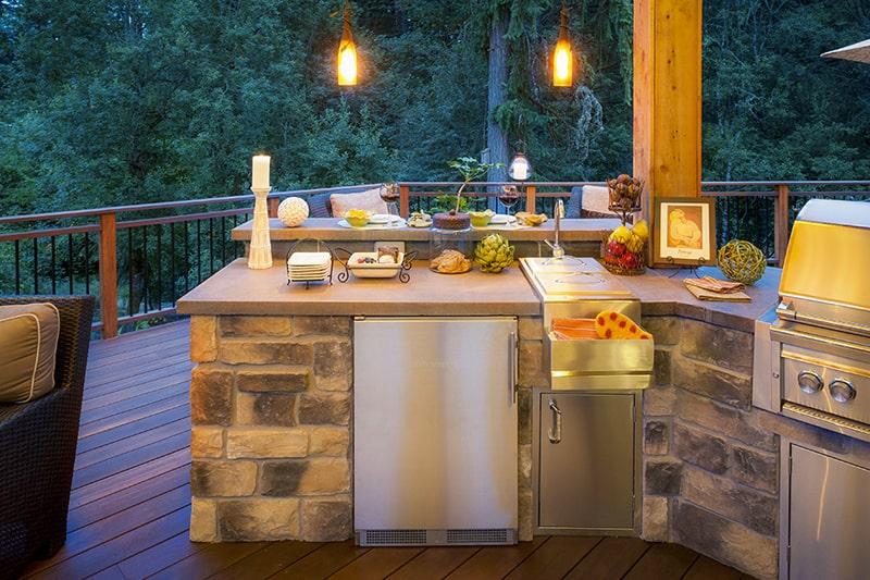 outdoor kitchen designrulz (15)