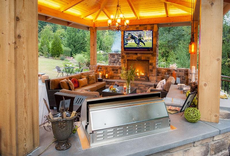 outdoor kitchen designrulz (3)
