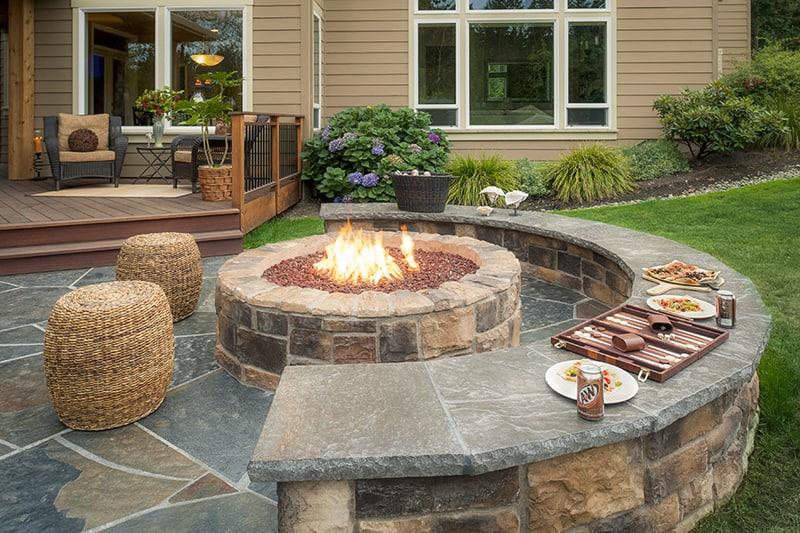 outdoor kitchen designrulz (5)