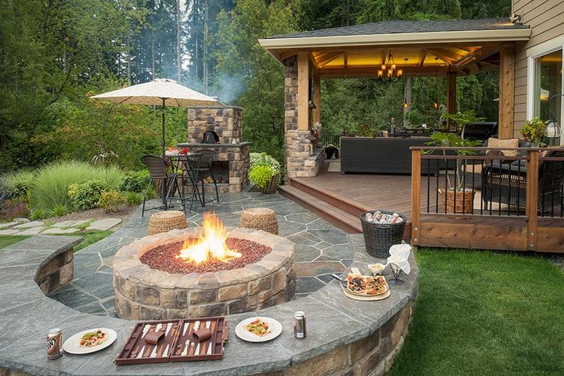 outdoor kitchen designrulz (6)