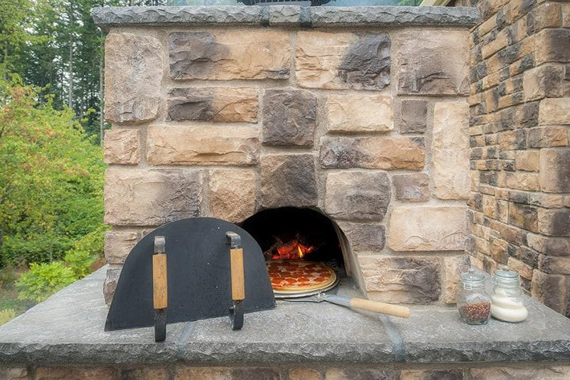 outdoor kitchen designrulz (7)