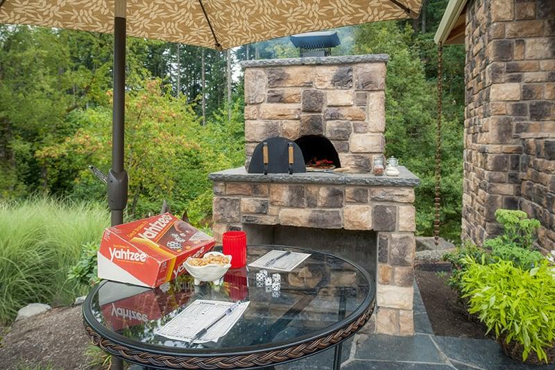 outdoor kitchen designrulz (8)