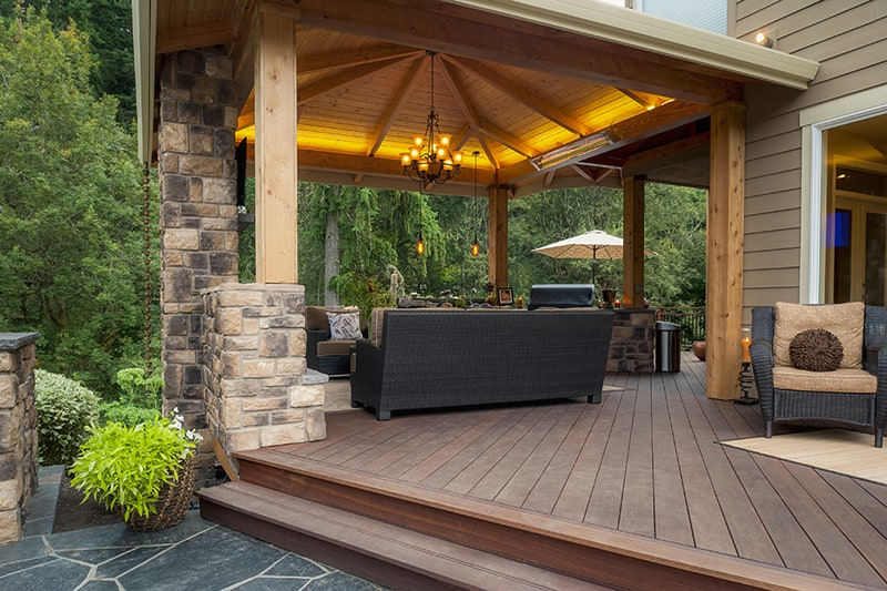 outdoor kitchen designrulz (9)