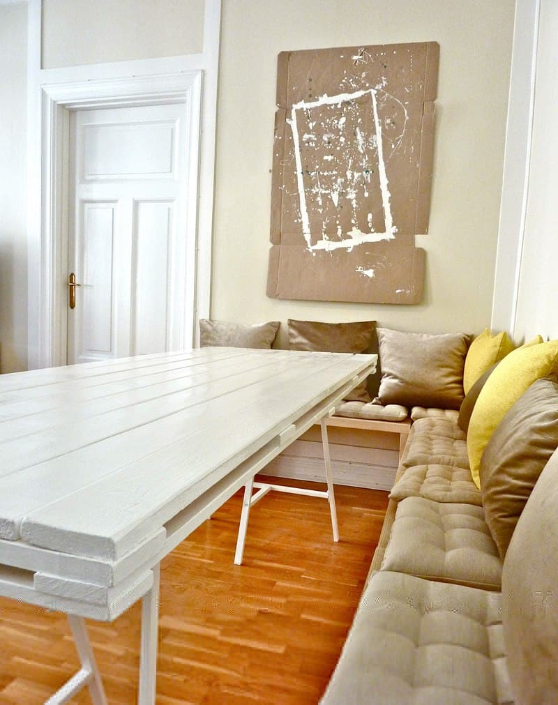 pallet table (1)