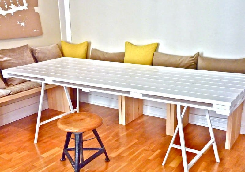 pallet table (2)