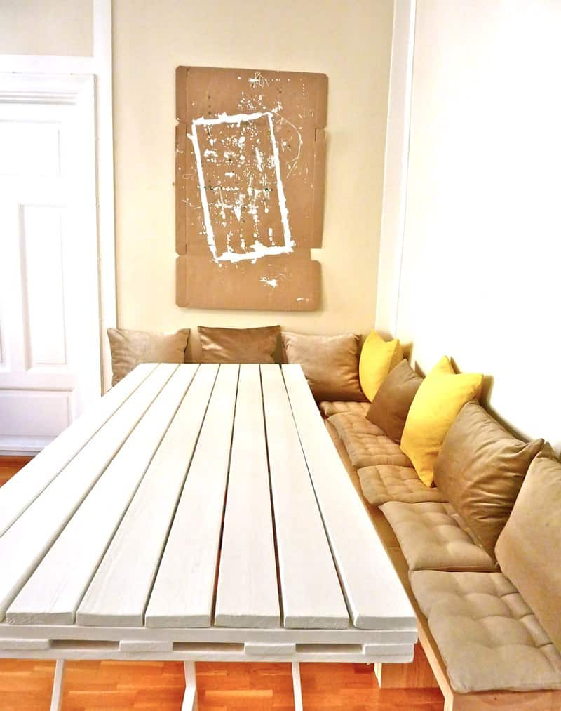 pallet table (3)