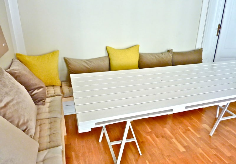 pallet table (4)