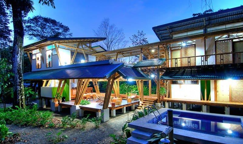 peru-house designrulz (1)