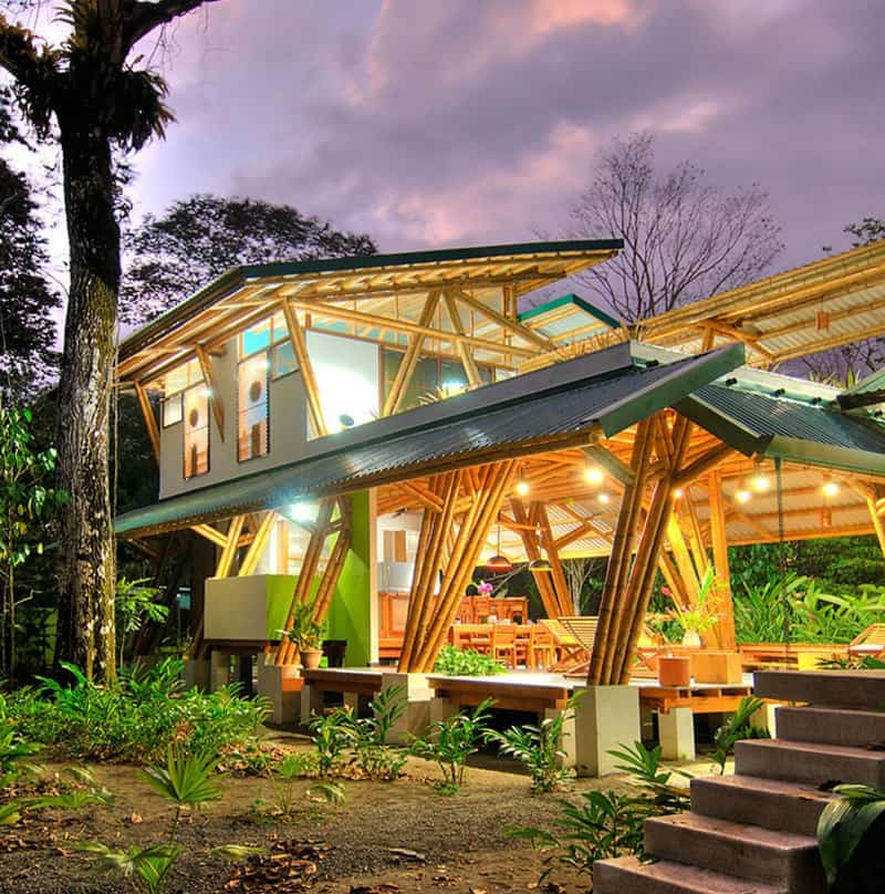 peru-house designrulz (2)