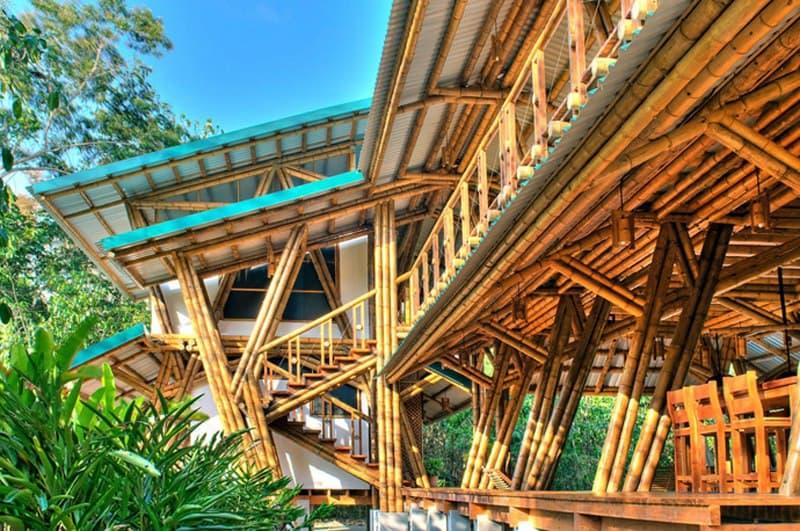 peru-house designrulz (5)
