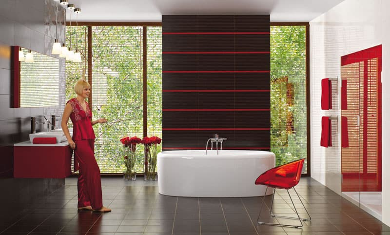 red-bathroom-design-ideas designrulz (11)