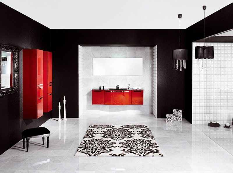 red-bathroom-design-ideas designrulz (13)